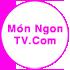 Món Ngon TV