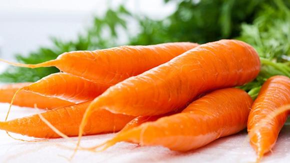 """7 loại thực phẩm giúp bạn """"sống lâu trăm tuổi"""""""