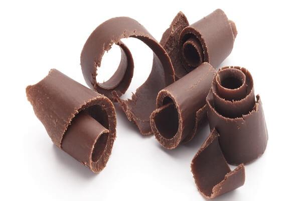 Cách làm CHOCOLATE SỮA NÓNG thơm ngon