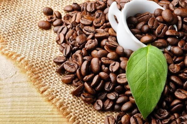 CÁCH PHA CHẾ CAFE AMERICANO