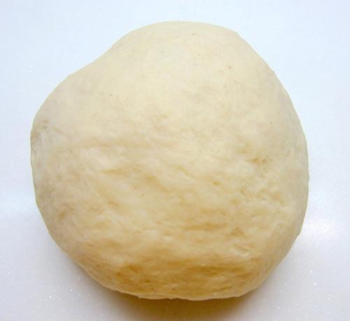 cách làm bánh bao chiên cực giòn