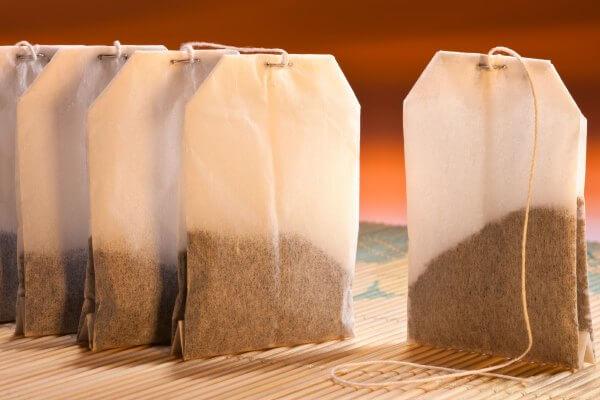 cách làm trà sữa đơn giản tại nhà