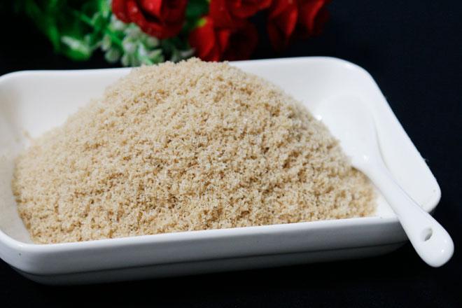 cách làm hạt nêm nấu ăn đơn giản